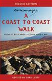 Coast to Coast Walk, A. Wainwright, 0711230633