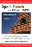 Speak French with Michel Thomas, Thomas, Michel, 0071380639