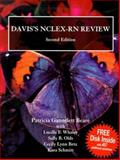 Davis's NCLEX-RN Review, Patricia Gauntlett Beare, 0803600631
