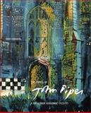 The Prints of John Piper : Quality and Experiment - A Catalogue Raisonné, 1923-91, Levinson, Orde, 1848220634