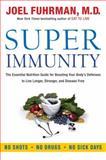 Super Immunity, Joel Fuhrman, 0062080636