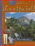 En Espanol! 2, Estella Gahala and Patricia Hamilton Carlin, 0618250638