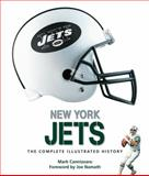 New York Jets, Mark Cannizzaro, 0760340633