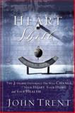 HeartShift, John Trent, 0805430636