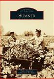 Sumner, Paul J. Rogerson and Carmen M. Palmer, 146713063X