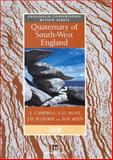Quaternary of South-West England, , 9401060630