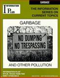 Garbage and Other Pollution 9781573020640