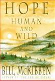 Hope, Human and Wild 9780316560641