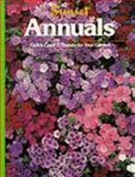 Annuals, Sunset Publishing Staff, 037603064X