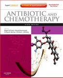 Antibiotic and Chemotherapy : Expert Consult, Finch, Roger G. and Greenwood, David, 0702040649