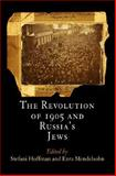 The Revolution of 1905 and Russia's Jews, , 0812240642