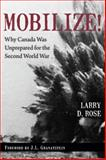 Mobilize!, Larry D. Rose, 1459710649