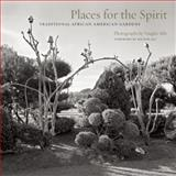 Places for the Spirit, , 1595340645