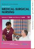 Introductory Medical-Surgical Nursing, Timby, Barbara K. and Smith, Nancy E., 1605470643