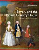 Slavery and the British Country House, Hann, Andrew, 1848020643