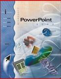MS Powerpoint 2002, Haag, Stephen and Perry, James T., 007247064X