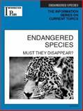 Endangered Species 9780787660642