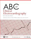Clinical Electrocardiography, , 1405170646