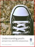 Understanding Youth : Perspectives, Identities and Practices, , 1412930642