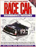 Race Car Engineering and Mechanics, Van Valkenburg, Paul, 1557880646