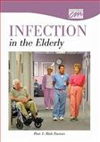Infection in the Elderly: Part 1, Risk Factors (DVD), Concept Media, 1602320640