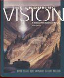 The Enduring Vision : A History of the American People, Boyer, Paul S. and Clark, Clifford E., Jr., 0618280642