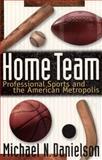 Home Team 9780691070643