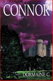 Connor, Dormaine G, 1483690644