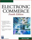 Electronic Commerce, Vacca, John and Loshin, Peter, 1584500646