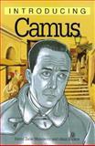 Introducing Camus, David Zane Mairowitz, 1840460644