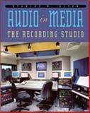 Audio in Media 9780534260644