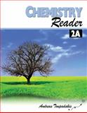 Chemistry Reader 2A, Toupadakis, Andreas, 0757560644