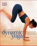 Dynamic Yoga, Kia Meaux, 0789480646