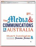 The Media and Communications in Australia 9781742370644