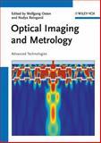 Optical Imaging and Metrology, , 3527410643