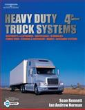 Heavy Duty Truck Systems, Bennett, Sean and Norman, Ian Andrew, 1401870643