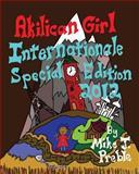 Akilican Girl Internationale, Mike Preble, 1481140647