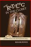 More Rattling in the Closet, Roger Povey, 1499510640
