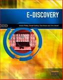 E-Discovery, Ec-Council and Godfrey, Ronald, 1111310645