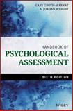 Handbook of Psychological Assessment 6th Edition
