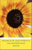 DESARTS of VAST ETERNITY with GROSSE FUGE, Susan Lund, 1453650644