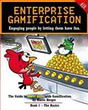 Enterprise Gamification, Mario Herger, 1470000644