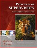 Principles of Supervision DANTES/DSST Test Study Guide - PassYourClass, PassYourClass, 1614330646
