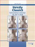 Strictly Classics, John O'Reilly, 0739020641