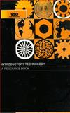 Introductory Technology, Adrian Owens, 185339064X