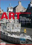 ARTocracy, , 3868590641