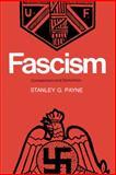 Fascism 9780299080648