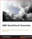 IBM SmartCloud Essentials, Edwin Schouten, 1782170642
