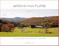 Archi-Nature, Wim Pauwels, 908944064X