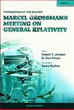General Relativity : Proceedings of the 7th Marcel Grossmann Meeting, Ruffini, R. and Keiser, M., 9810220642